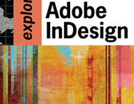 Book Covers for Adobe Suite CS5